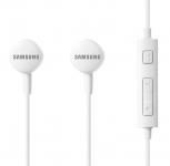 Samsung EO-HS1303 [EO-HS1303WEGRU]