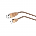 HAMA USB 2.0 High-Speed data, Type-C [HTR12321]