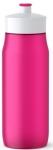 Tefal Пляшка для пиття (0,6 л) [K3200312]