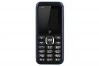 2E S180 DualSim [680051628653]