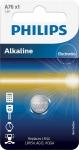 Philips Alkaline [A76/01B]