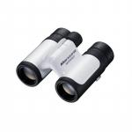 Nikon Aculon W10 [BAA846WC]