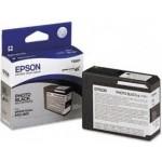 Epson T580 [C13T580100]