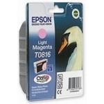 Epson T111 [C13T11164A10]