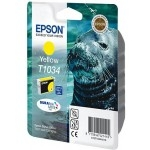 Epson T103 [T10344A10]
