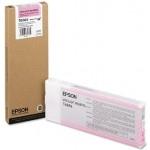 Epson T606 [C13T606300]