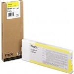 Epson T606 [C13T606400]