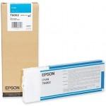 Epson T606 [C13T606200]