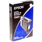 Epson T543 [C13T543100]
