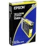 Epson T543 [C13T543400]
