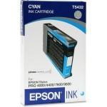 Epson T543 [C13T543200]