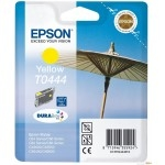 Epson T044 [C13T04444010]