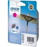 Epson T044 [C13T04434010]