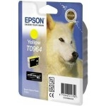 Epson T096 [C13T09644010]