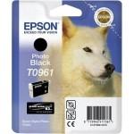 Epson T096 [C13T09614010]