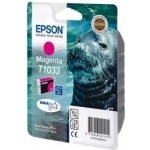 Epson T103 [T10334A10]