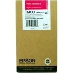 Epson T603 [C13T603600]