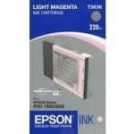 Epson T603 [C13T603C00]