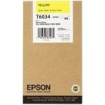 Epson T603 [C13T603400]