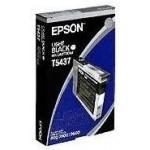 Epson T543 [C13T543700]