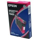 Epson T543 [C13T543300]