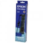 Epson Ribbon LQ-630 (C13S015307BA)