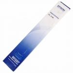 Epson Ribbon FX-2190 (C13S015327BA)