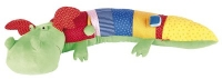 sigikid розвиваюча іграшка Дракон (120 см)
