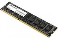 AMD Radeon DDR4 2666 [R744G2606U1S-UO]