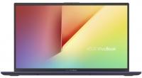 ASUS VivoBook 15 (X512) [X512UA-EJ391]