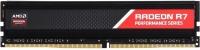 AMD R7S416G2606U2S