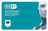 ESET Internet Security 2ПК 12М