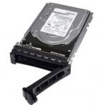 "Dell 2.5""/3.5"" SAS (Hybrid CARR) [400-AFMX]"