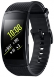 Samsung Gear Fit2 Pro (SM-R365) [SM-R365NZKASEK]