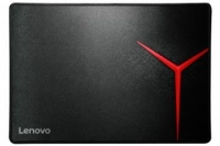 Lenovo Y Gaming Mouse Pad - WW