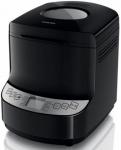 Philips HD9046/90