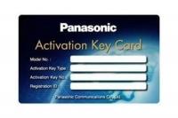 Panasonic KX-NSM108X