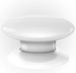 Fibaro Розумна кнопка The Button, Z-Wave, 3V ER14250, біла