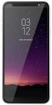 Samsung Захисне скло KD Lab Sub Core Glass для J4 + (J415) Clear