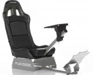 Playseat Кокпіт з кріпленням для керма і педалей Revolution