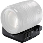 Canon Power Zoom Adapter PZ-1