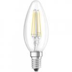 Osram LED STAR E14 [4058075116672]