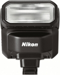 Nikon SB-N7