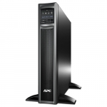 APC Smart-UPS X 1000VA (SMX1000I)
