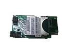 Lenovo ThinkServer SDHC Flash Assembly Module
