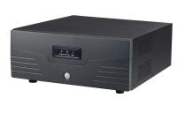FSP Axpert MS 1200VA w/o Batteries