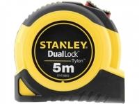 Stanley STHT36803-0 5м х 19мм