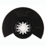 Makita Пильний диск BIM 85 мм сегментований (B-64799)