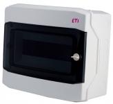 ETI ECH 12PT