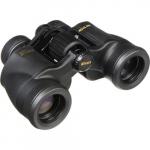 Nikon Aculon A211 [BAA810SA]